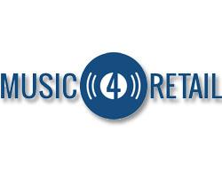 Music 4 Retail